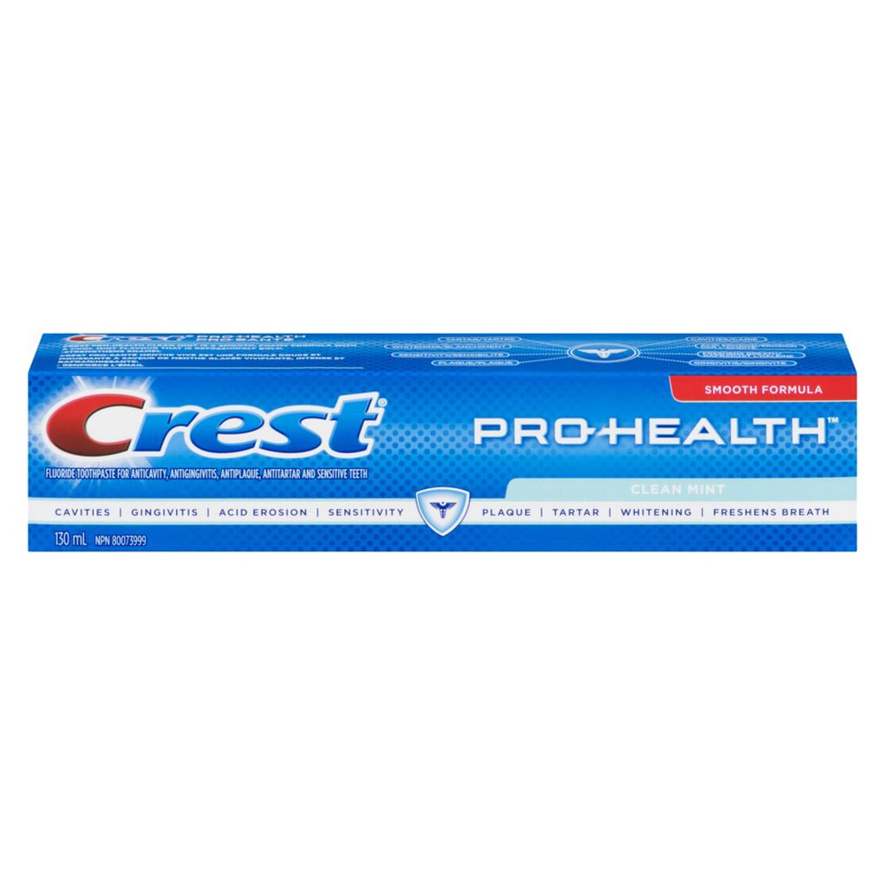 Pro-Health Original Clean Mint Toothpaste