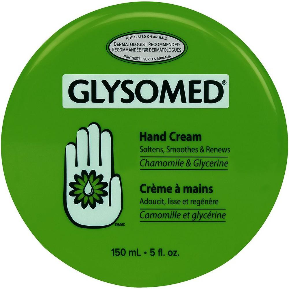 Hand Cream 150 mL