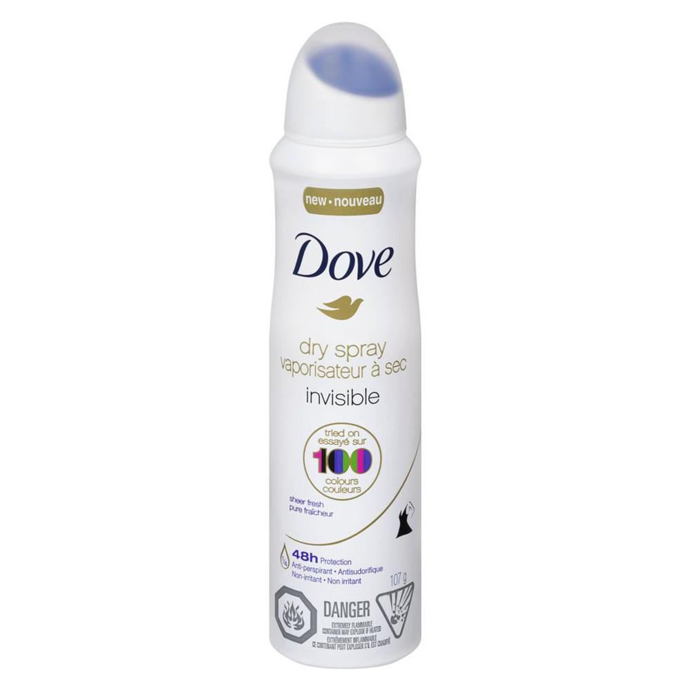 product_branchDeodorant