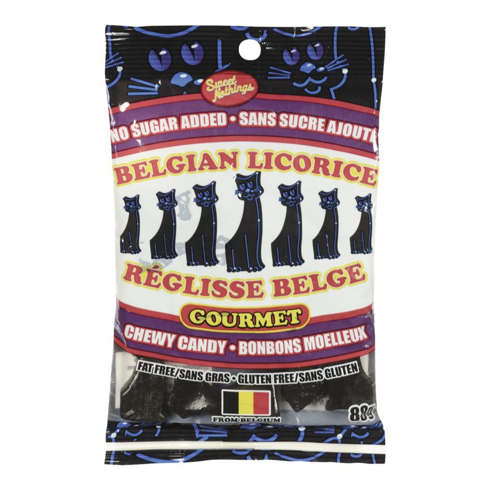 product_branchBelgian