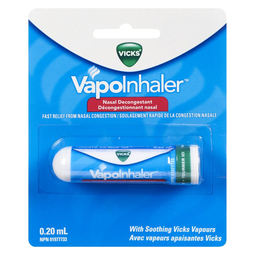 product_branchVapoInhaler""
