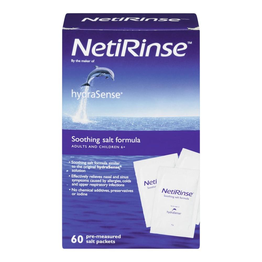 NetiRinse Soothing Salts