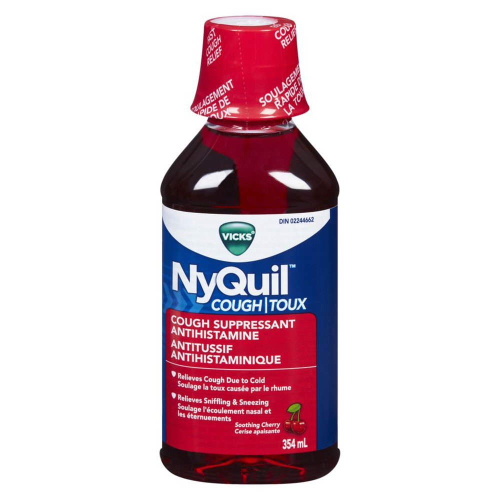 product_branchNyQuil
