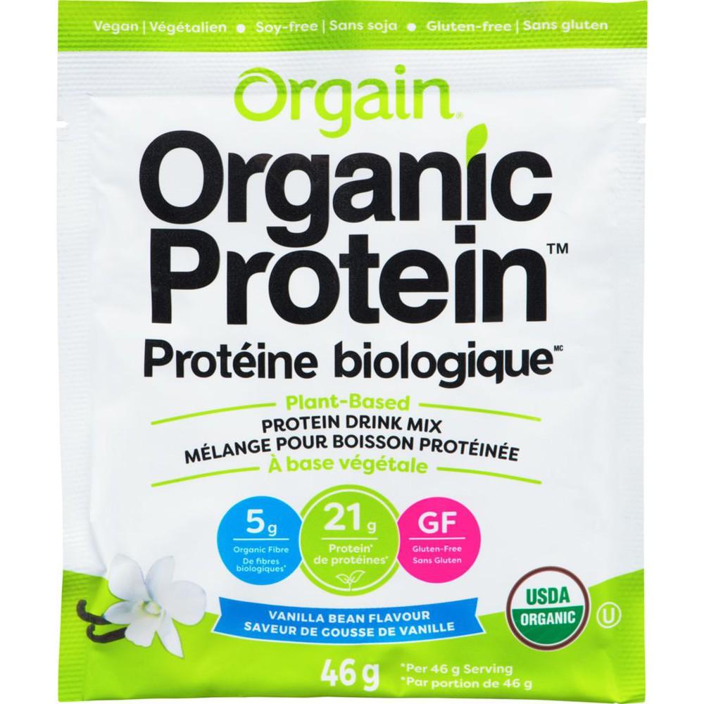 product_branchOrgain
