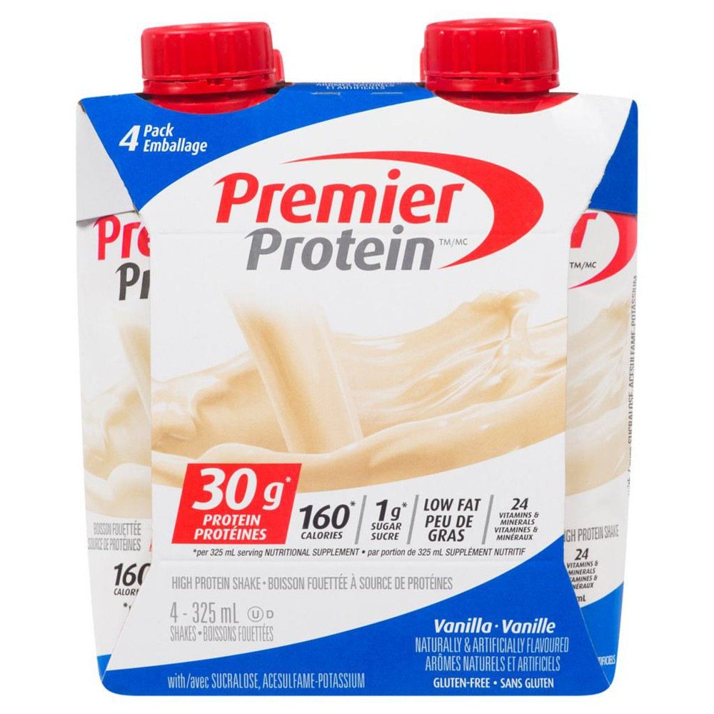 product_branchProtein