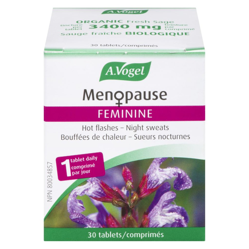 product_branchMenopause""