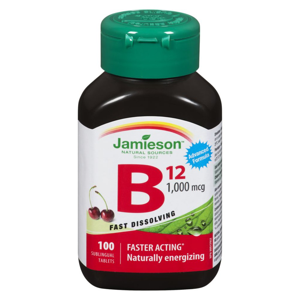 product_branchVitamin