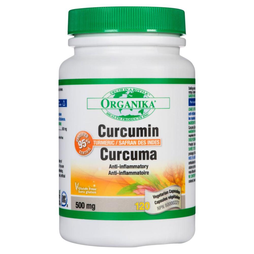 product_branchCurcumin