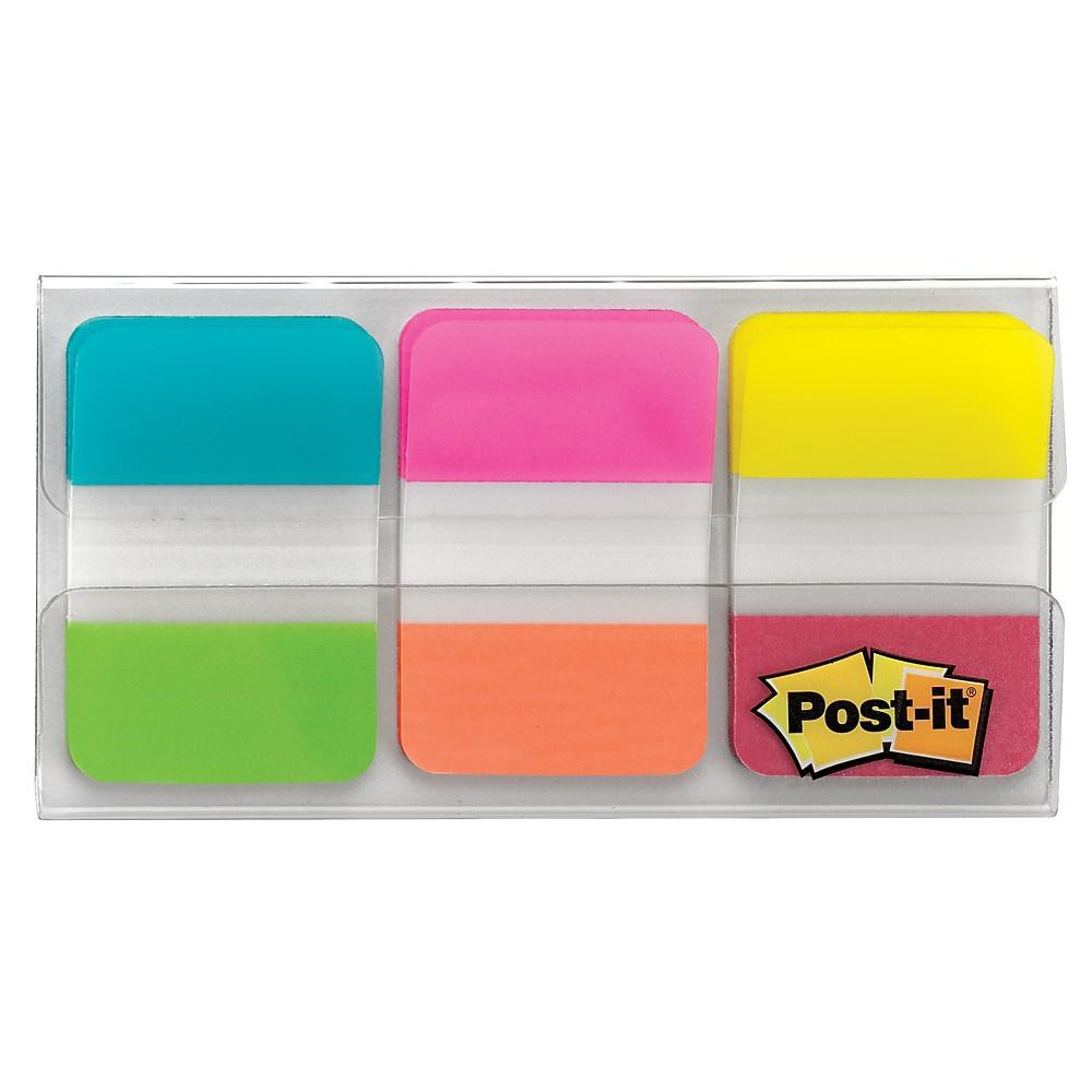 product_branchPost-It