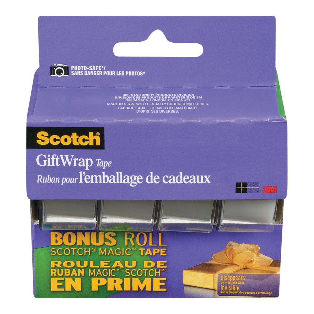 product_branchBoxed