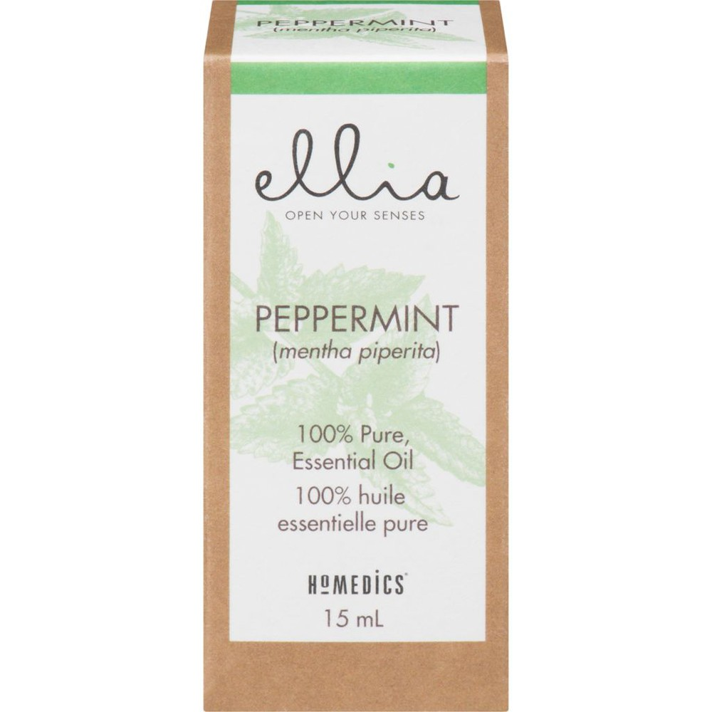product_branchPeppermint