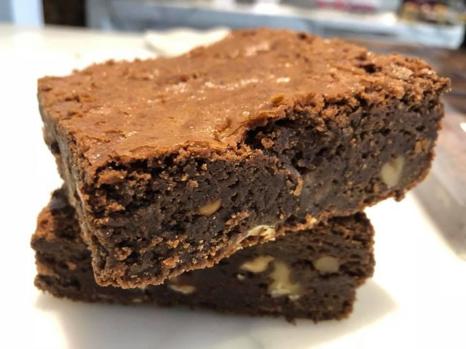 product_branchBrownie""