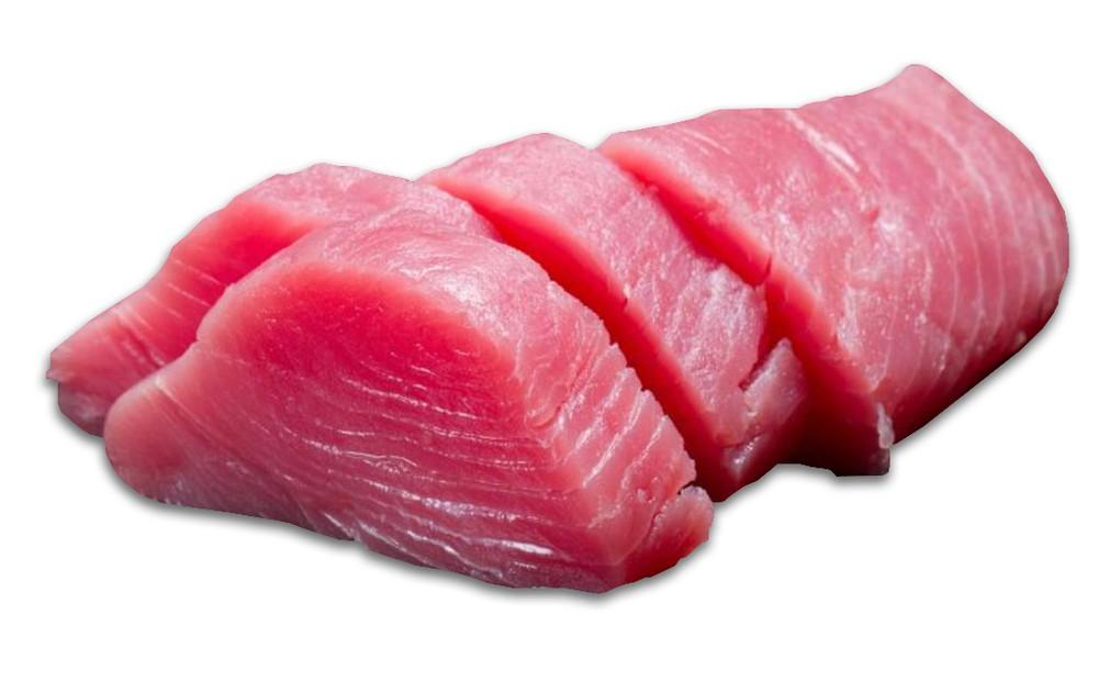 Atún steaks 230-240 grs