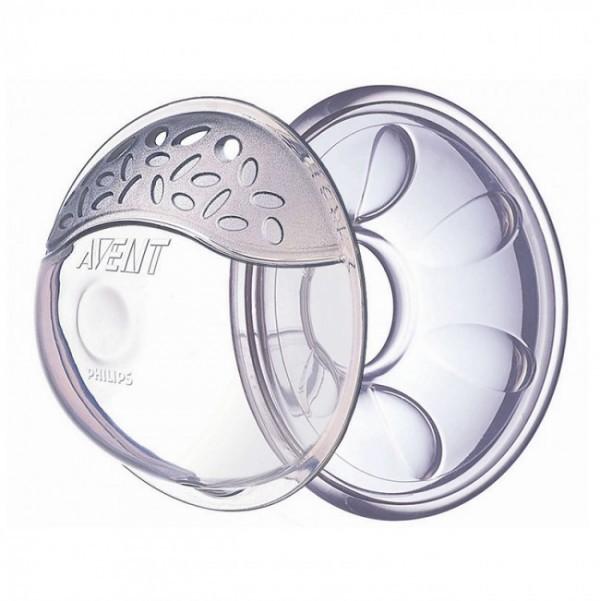 Discos protectores ultrasoft