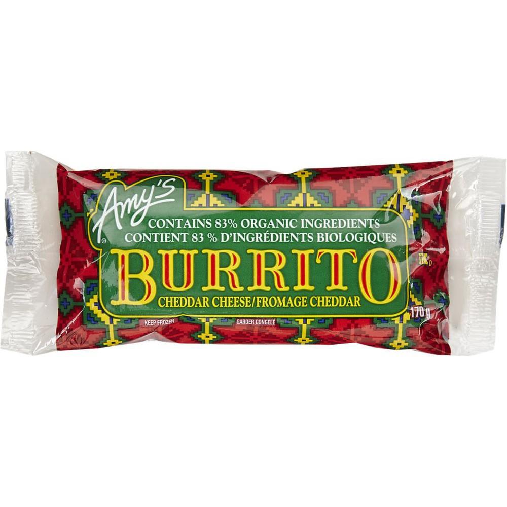 product_branchBurrito,