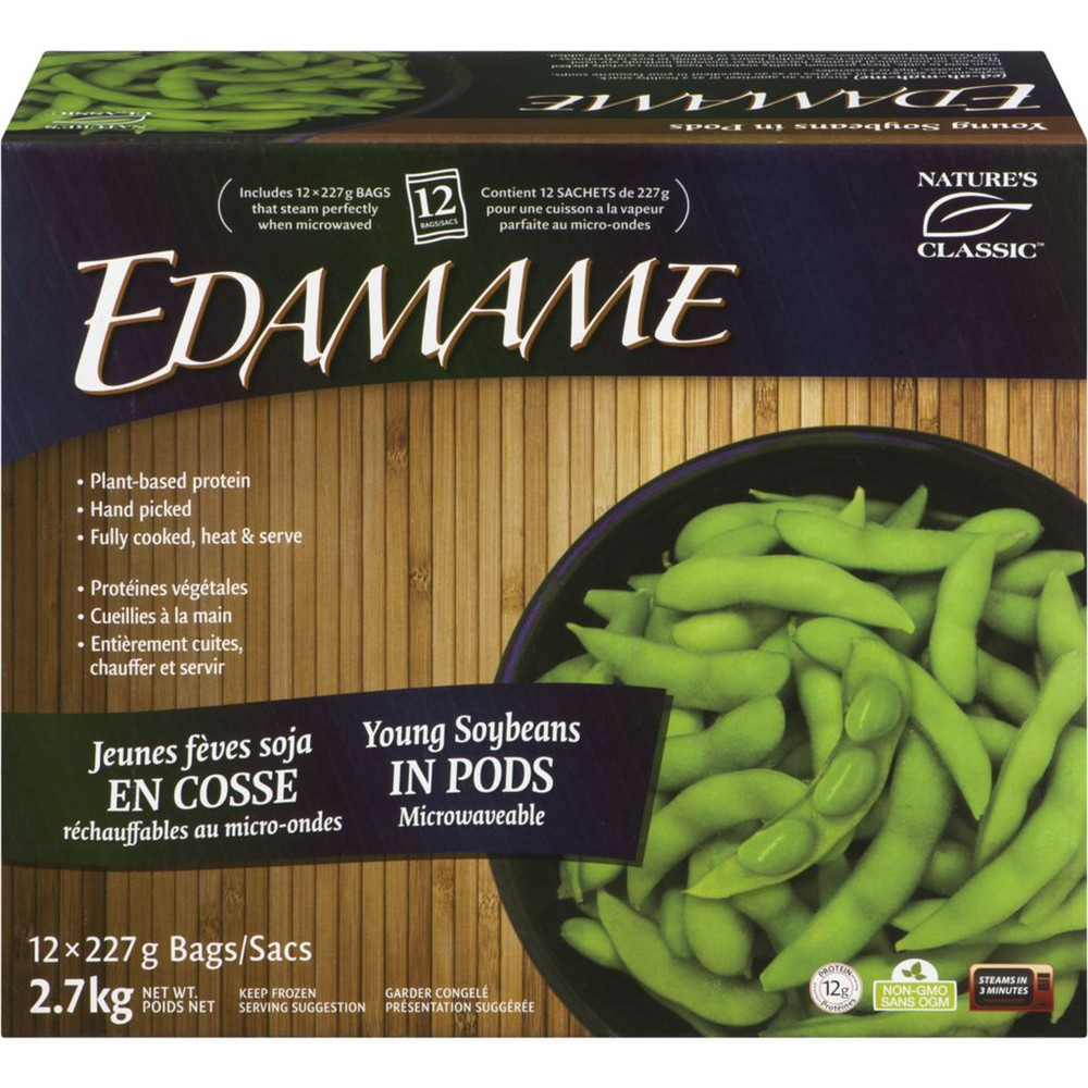 product_branchEdamame