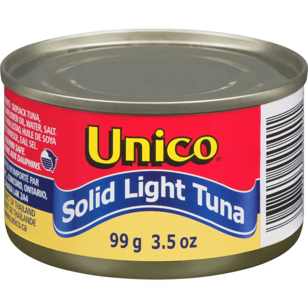 product_branchTuna,