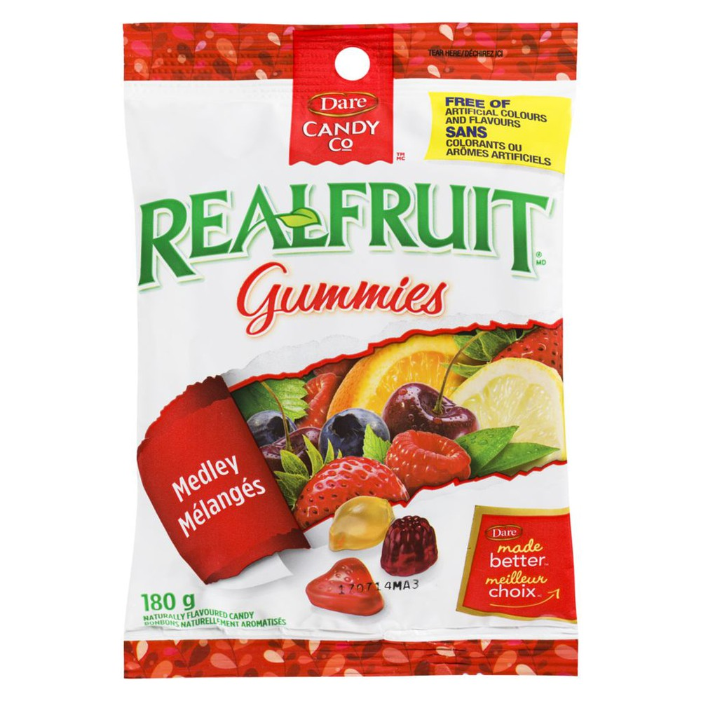 product_branchGummies,