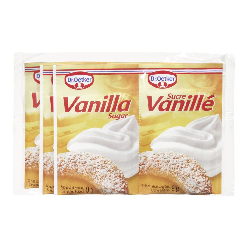 product_branchVanilla