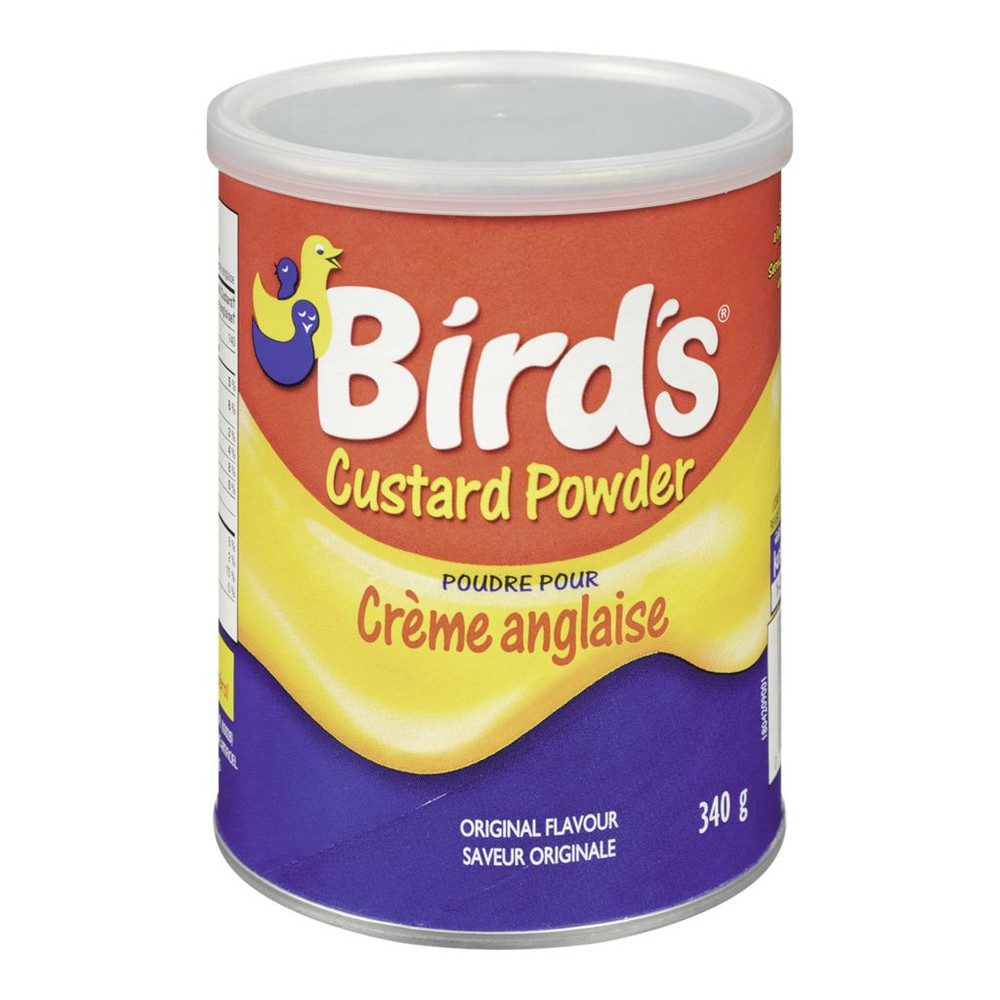 product_branchBird's