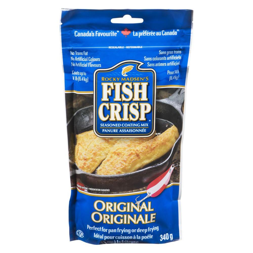 product_branchFish