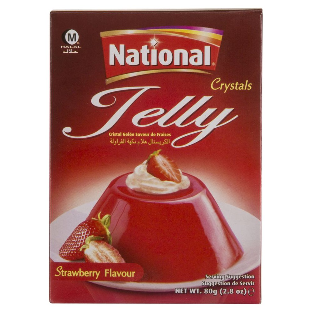 product_branchJelly