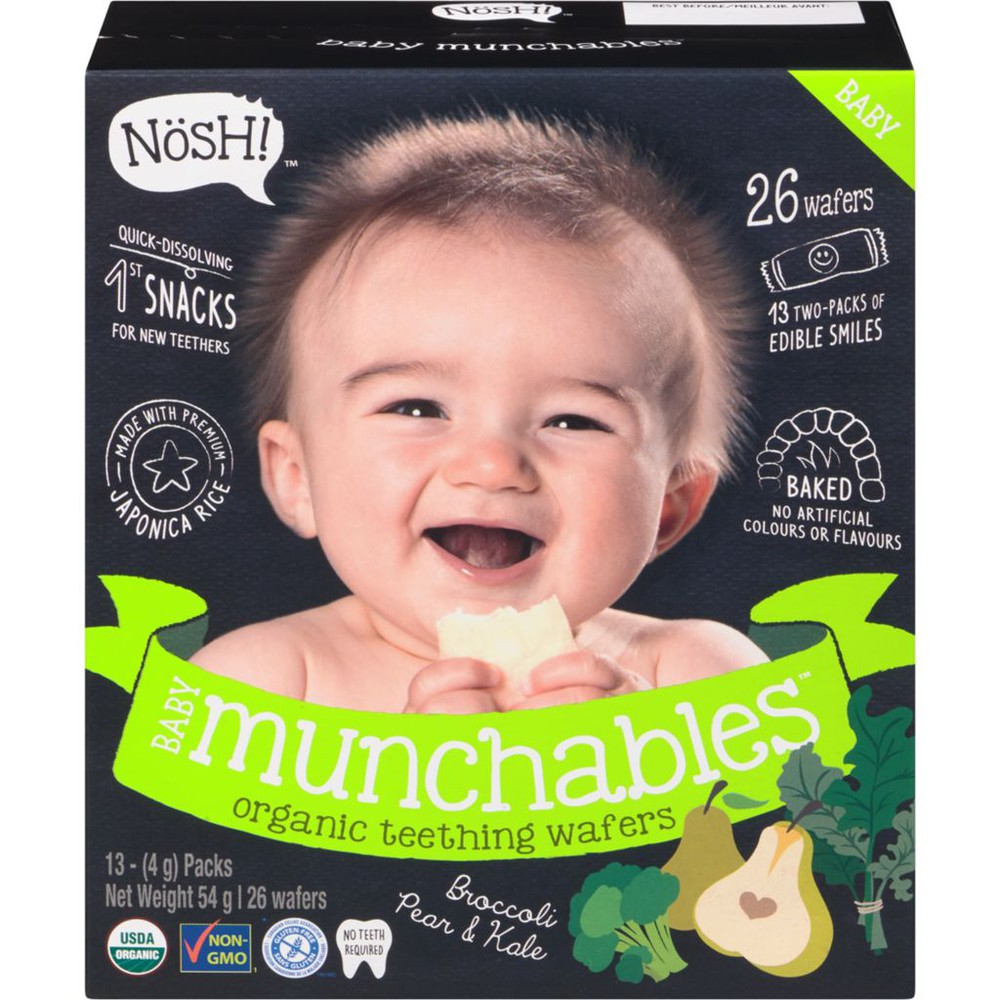 product_branchBaby