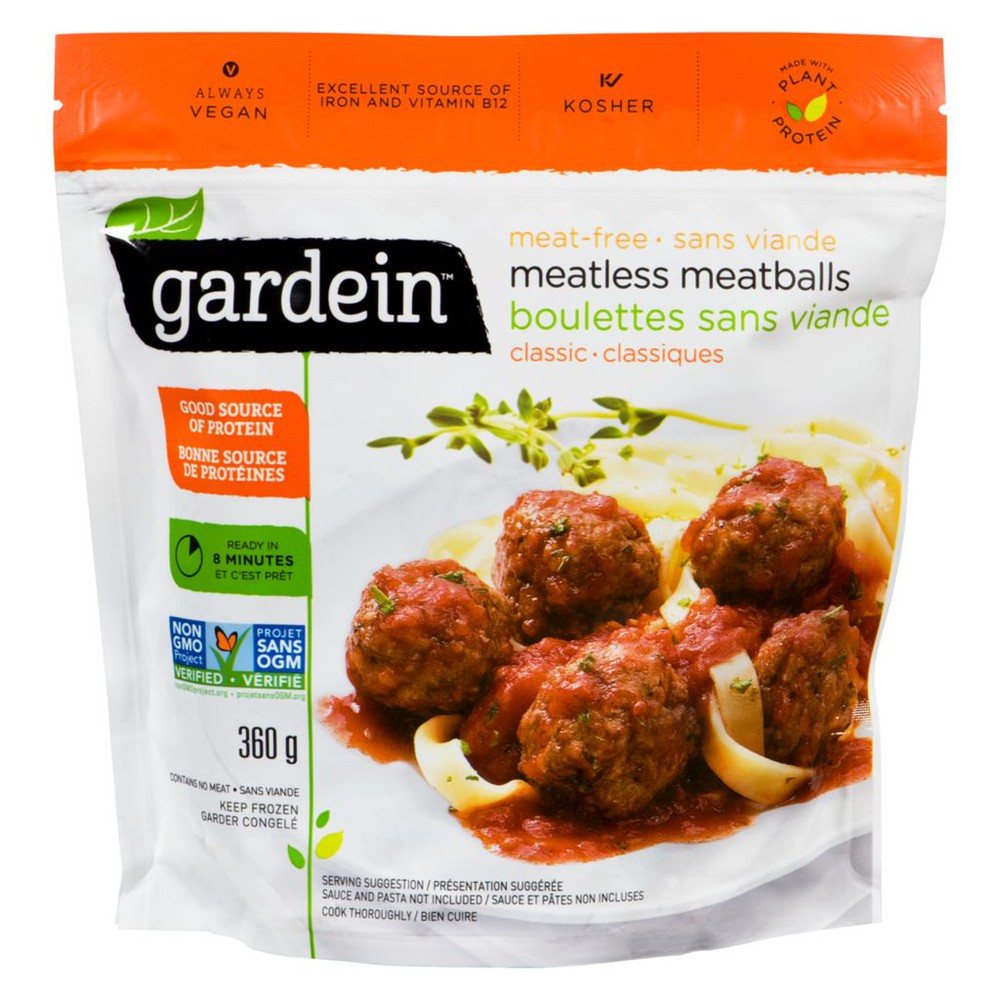 product_branchMeatless
