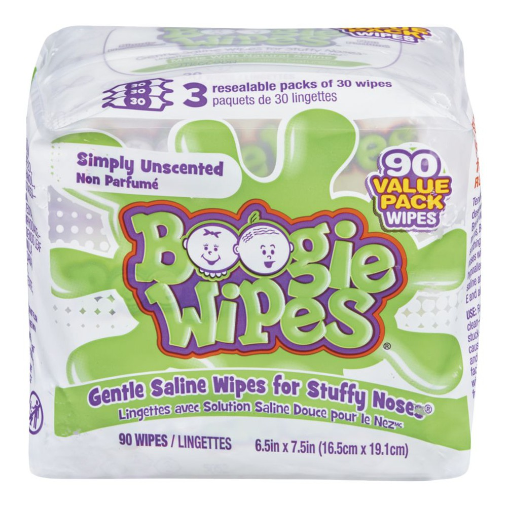 product_branchWipes,