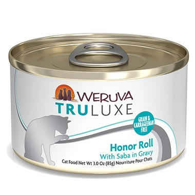 Truluxe Honor Roll