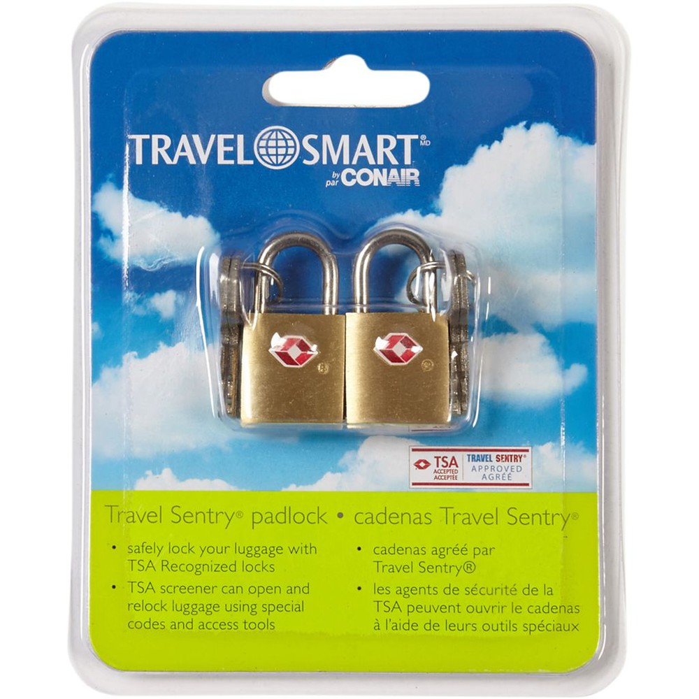product_branchTravel