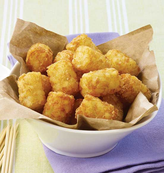 Tater Nuggets™