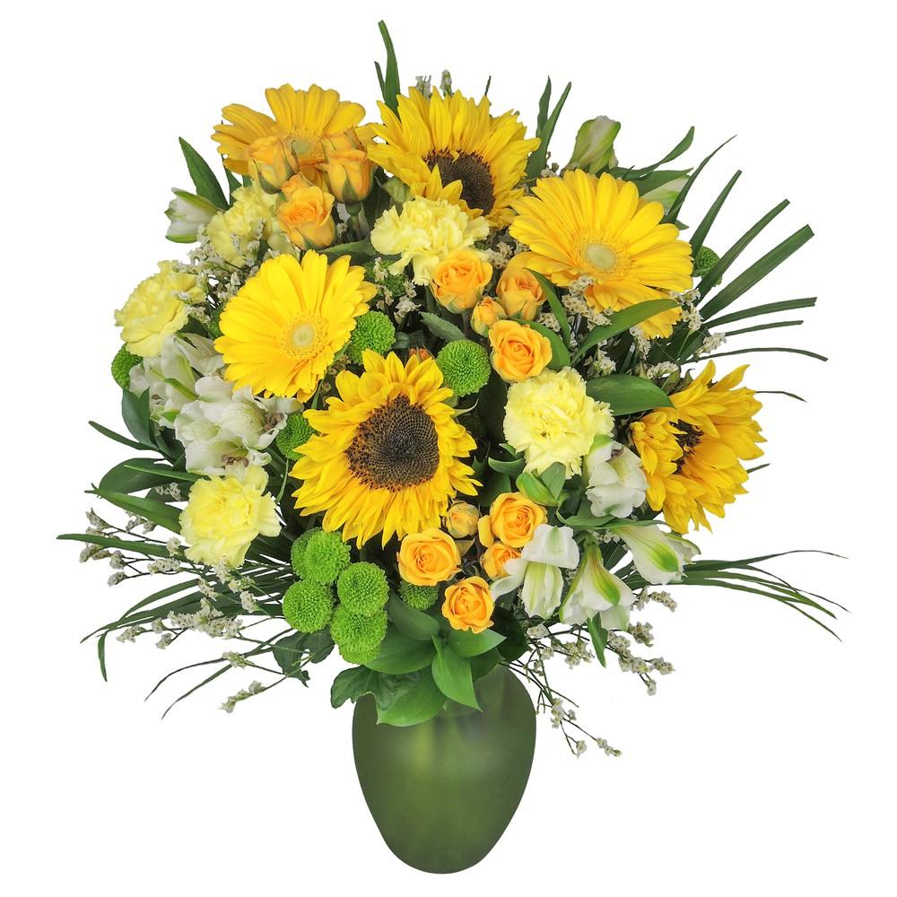 Groovy Lady Bouquet · Costco · Cornershop · Groceries