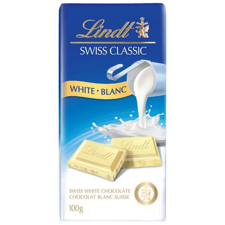 product_branchSwiss