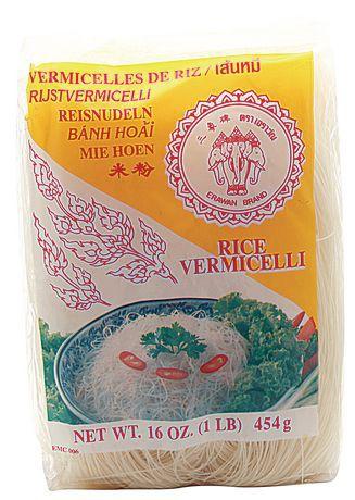 Erawan Rice Vermicelli