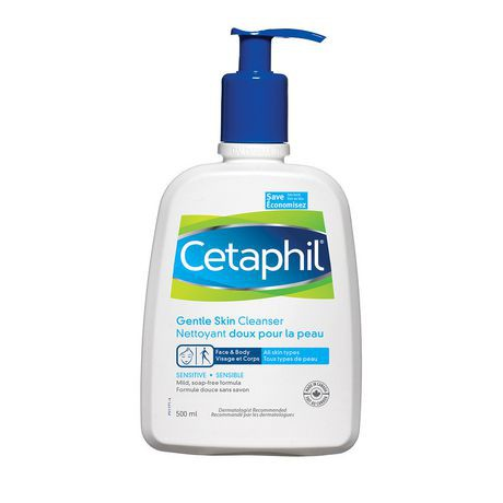 product_branchCetaphil