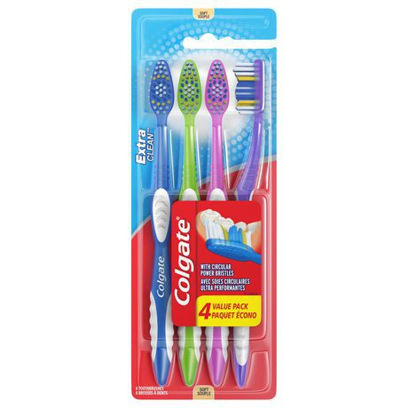 Ttoothbrush soft cup
