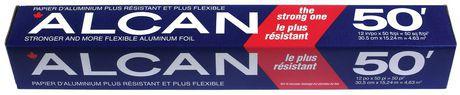 product_branchAlcan™