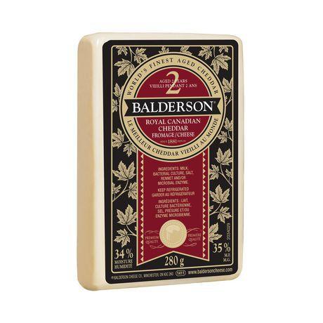 product_branchBalderson