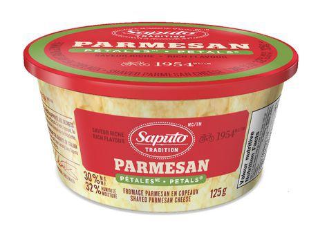 product_branchParmesan