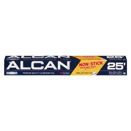 product_branchAlcan