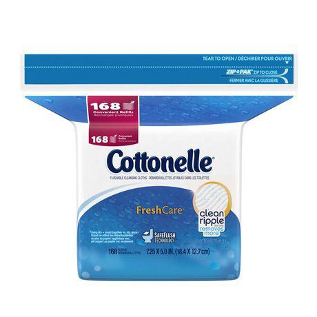 product_branchCottonelle®