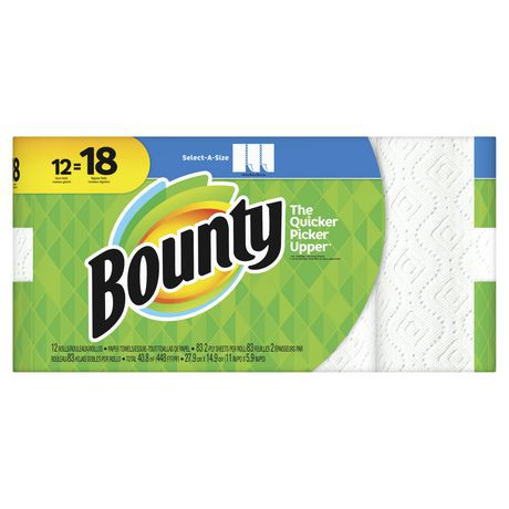 product_branchBounty