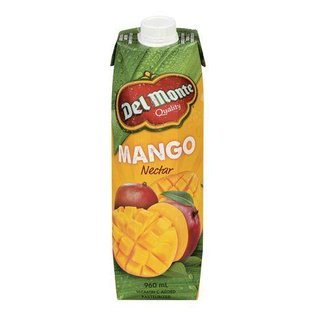product_branchMango
