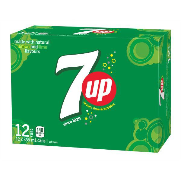product_branch7UP""