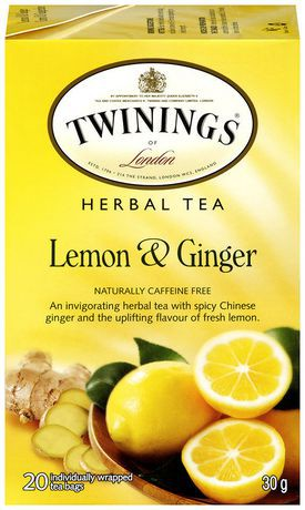 product_branchTwinings