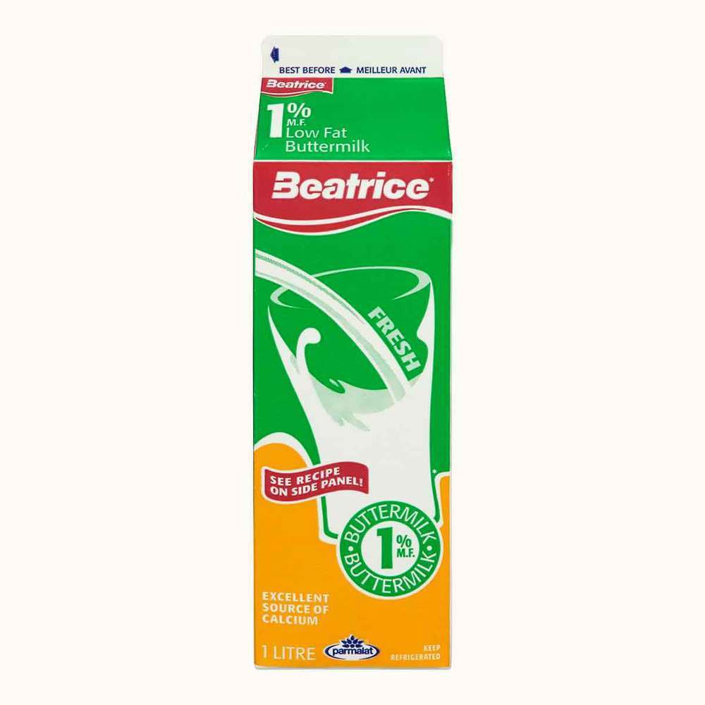 product_branchBeatrice
