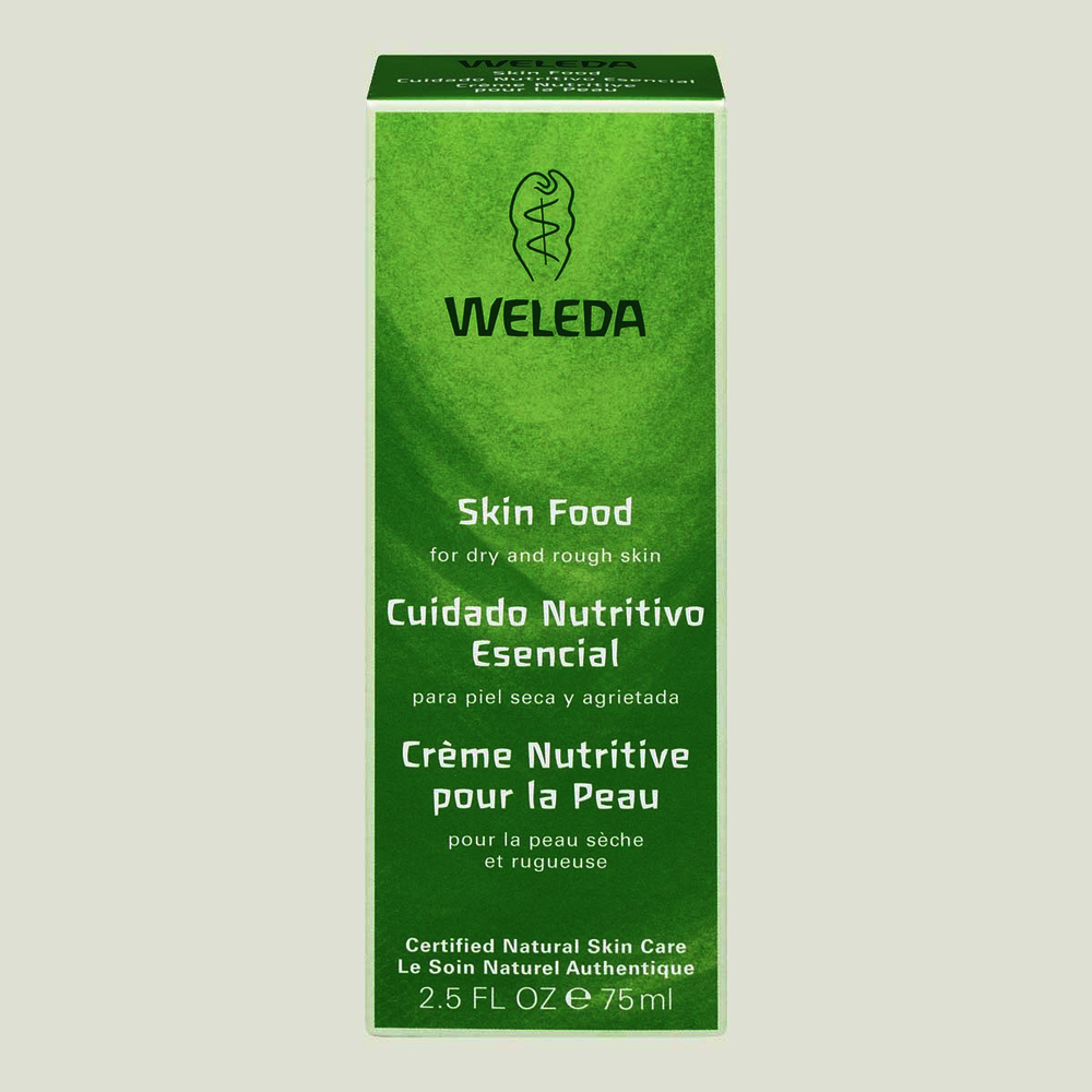 Weleda Skin Food for Dry and Rough Skin