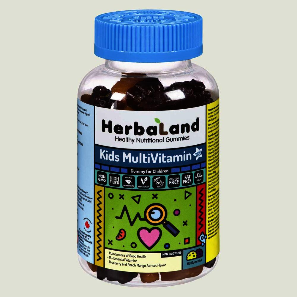 product_branchHERBALAND