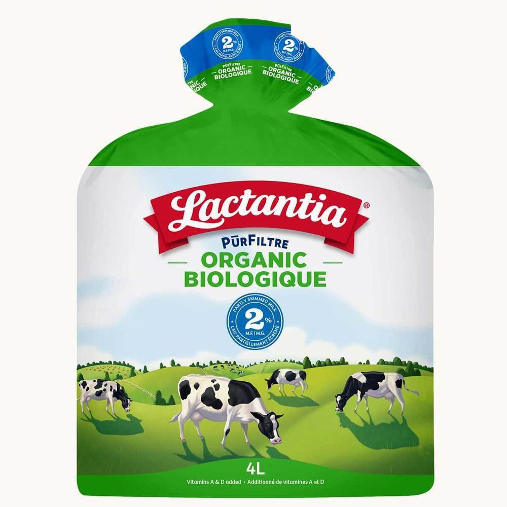 product_branchLactantia